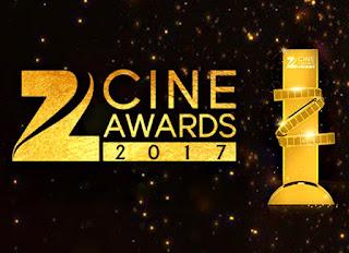 Zee Cine Awards 2017 Winner List: Zee Cine Awards 2017 Complete List of Winners.
