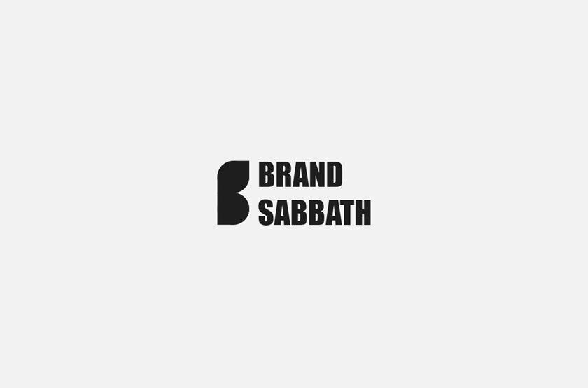 Brand Sabbath, czyli kilka słów o tym portalu.