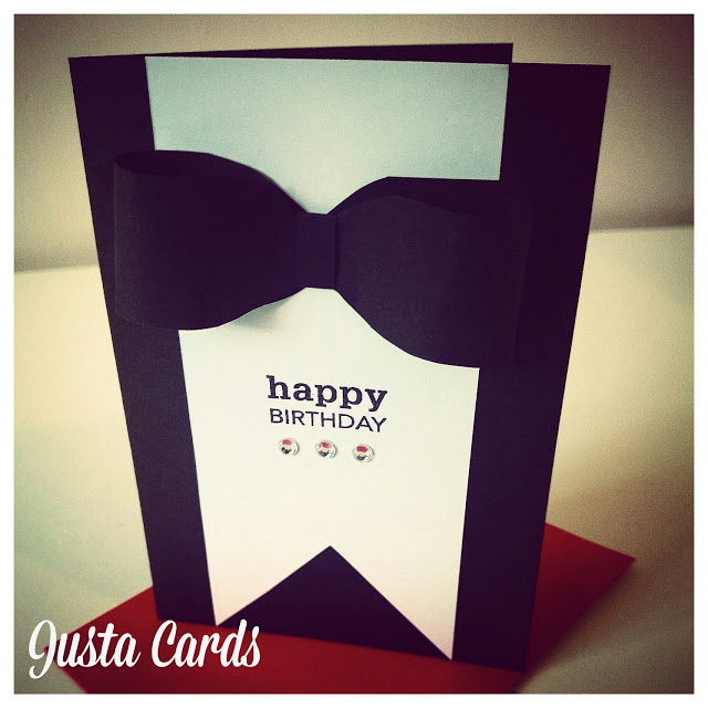 Mail Order Christmas Cards
