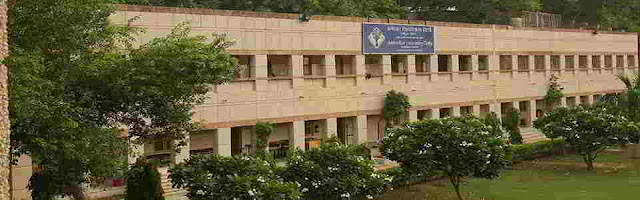 Ambedkar university admission