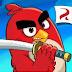 permainan Angry Birds Fight Mod auto cheat apk