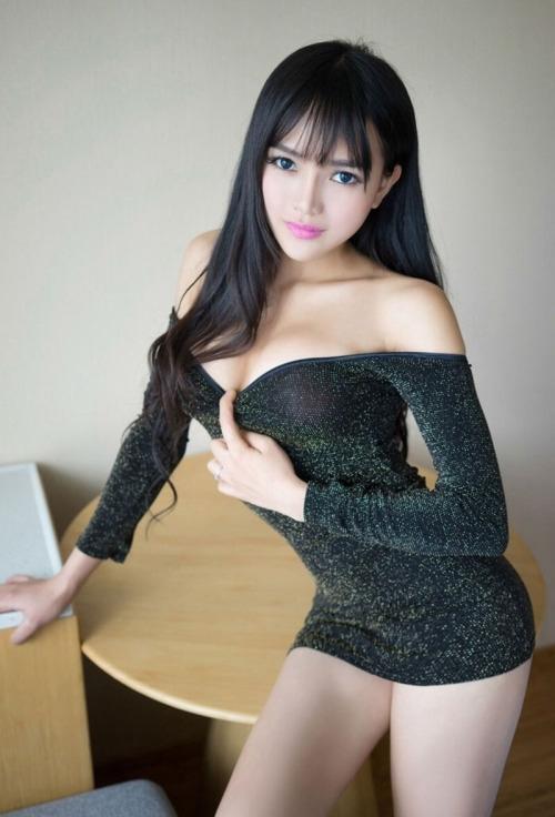 https://3.bp.blogspot.com/-0mXBrC809l4/WHTplxqTb5I/AAAAAAAANsI/hpFTqBnJ8XoP2Xh-3z9PMiB2P8d8DwITgCLcB/s1600/gai-xiuren-10.jpg