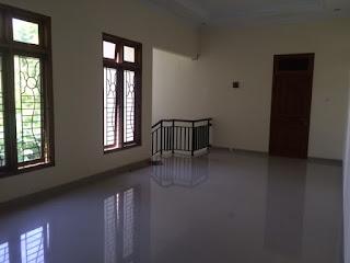 Rumah Dijual di Jalan Magelang Dekat Sindupark Jogja Siap Huni 8