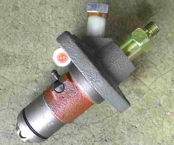 cara+memperbaiki+bosch+pump