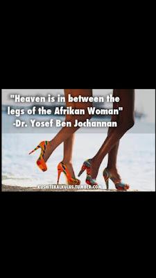 black-women-image