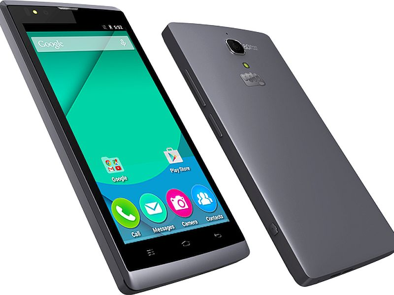 best current smartphone best and 4g smartphones rs 6000 in india 890