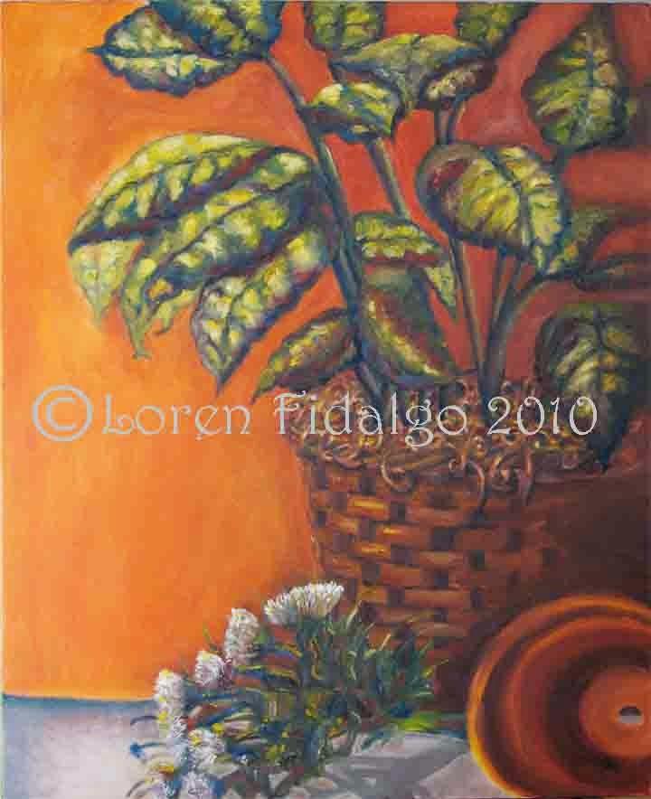 http://lorenfidalgoart.blogspot.com/p/still-life-paintings.html