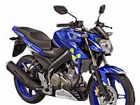 Harga dan Spesifikasi Yamaha V-lxion Advance