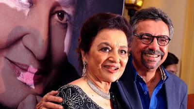 india-entertainment-cinema-bollywood
