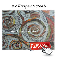 http://www.butikwallpaper.com/2015/08/n-real.html
