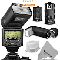 camera-Flash-kit