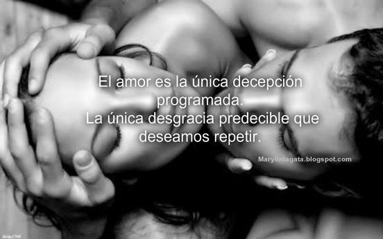 Así de loco es el amor., Tiempo, Después, Deseos, pasión, Aburrimiento, Ternura, Aburrimiento, sonrisas, Labios, Felicidad, dolor, Frederic Beigbeder