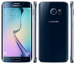 Samsung G925F Galaxy S6 Edge LTE Full File Firmware
