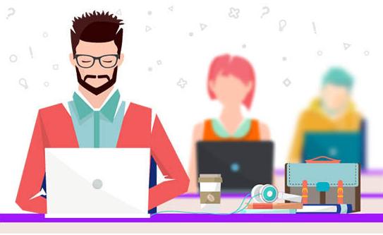 Motivasi Sukses Bisnis Online