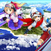 Review: SkyPeace (Nintendo Switch)