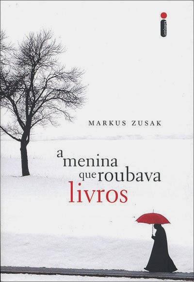 http://livrosvamosdevoralos.blogspot.com.br/2014/03/resenha-menina-que-roubava-livros.html