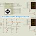 MicroCode Studio y PBP: Contador ascendente y descendente con PIC16F84A (De 0 a 99)
