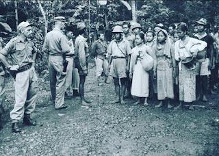 Saat Indonesia Menjadi Rebutan Bangsa Penjajah