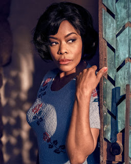Golden Brooks as Jimmy Lee from IMDB