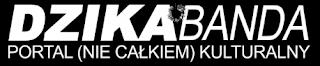 http://www.dzikabanda.pl/