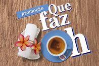 Promoção Que faz Oh Dr. Oetker promochasdroetker.com.br