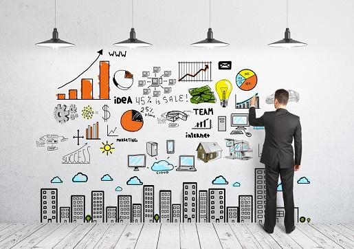 Cómo ahorrar tiempo y dinero con tu negocio desde sus inicios