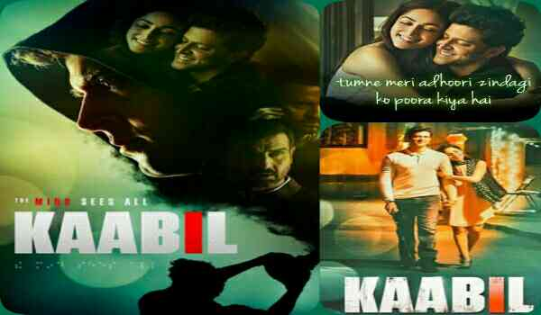 Kaabil-movie-photos