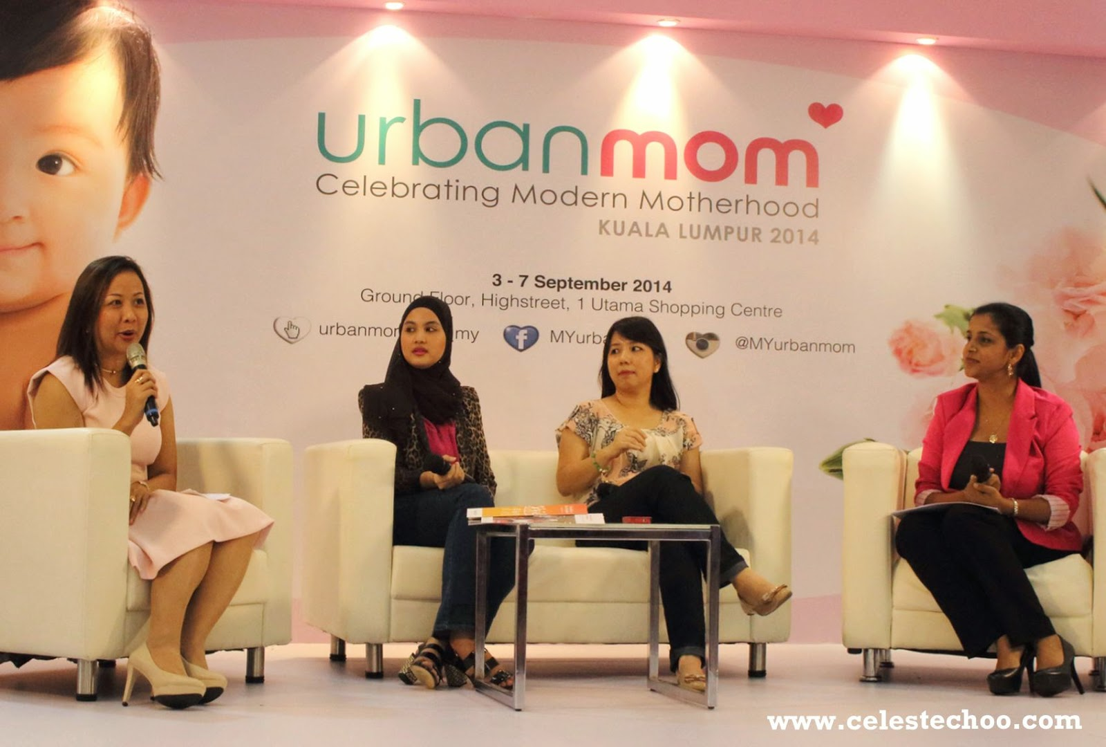 urbanmom-flexworklifemy-flexible-work-hours-for-women
