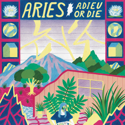 Aries-adieu-Or-Die Aries – Adieu Or Die