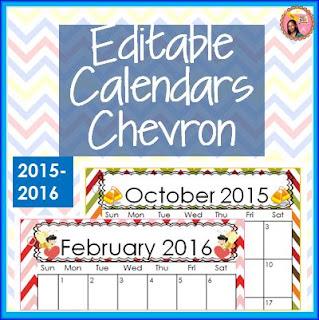 printable school calendars 2016