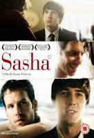 Sasha, 2010