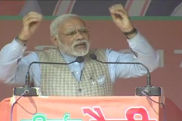 pm-narendra-modi-slams-political-parties-raising-evm-issue