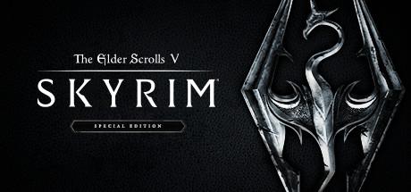 Análisis | Skyrim Special Edition 1