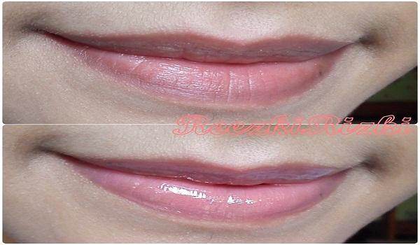 6 Cara Menipiskan Bibir Pria Wanita Yang Dower Serta Monyong Dengan Cepat Dengan Cara Alami Google Alami