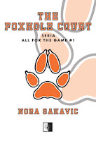 http://www.empik.com/all-for-the-game-tom-1-the-foxhole-court-sakavic-nora,p1191079110,ksiazka-p