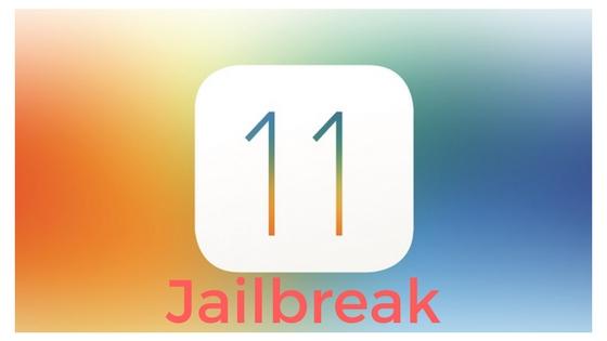 iOS -1.3.1-Jailbreak-Nasıl-İndirilir