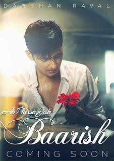 Ab Phirse Jab Baarish Full Song Mp3   Darshan Raval