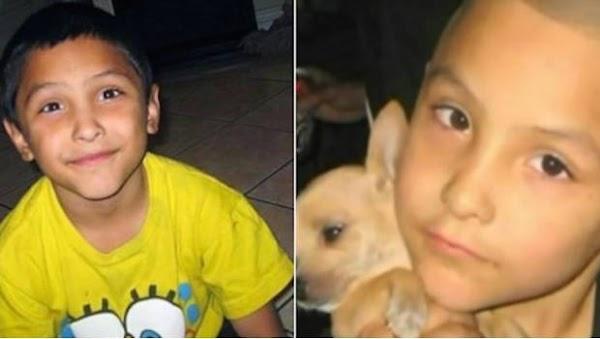 Inicia juicio contra pareja que asesinó a un niño de 8 años porque creían que era gay