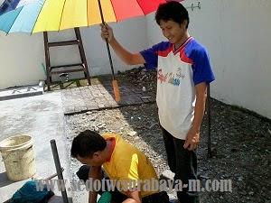 Sedot WC Sukomanunggal cal 085733557739