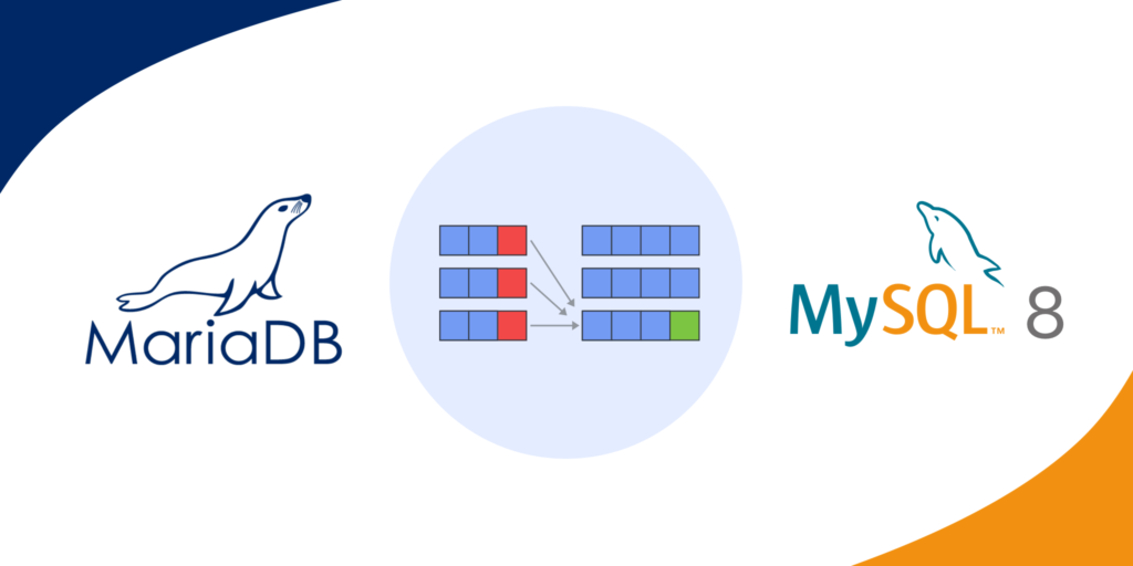 Yuk ! Move On Dari MySQL ke MariaDB