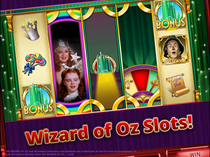 bingo in casino Online