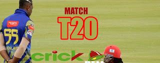 Scotland vs Netherlands - Oman vs Ireland T20 Prediction - Today match Tips - 13 - 02 -2019 1