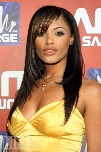Kd Aubert Friday After Next