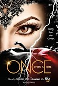 Once Upon a Time Temporada 6×08