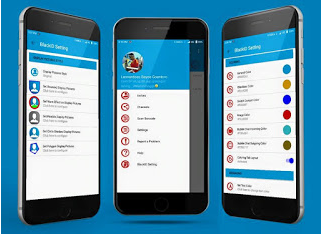 bbm mod transparan, bbm mod iphone, bbm mod clone, bbm mod doraemon, bbm mod terbaru bisa ganti background, bbm mod bola, bbm mod terbaru