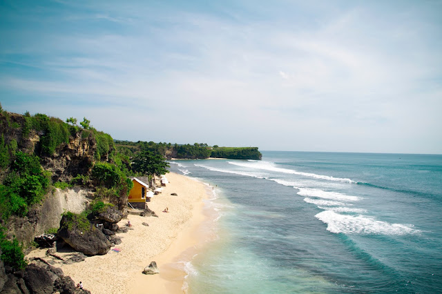 balangan beach,balangan,beach,balangan beach bali,pantai balangan,bali beach,bali,indonesia,balangan bali,balangan beach surf,balangan surf beach,bali balangan beach,surf balangan beach,balangan beach villa,balangan surf,balangan surfing beach,balangan beach surfing,balangan beach bali surf,surf balangan beach bali,balangan beach indonesia,balangan surf beach bali indonesia,balangan beach pecatu bali indonesia