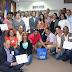 Instituto Nacional de Migración imparte Taller sobre Periodismo y Migración