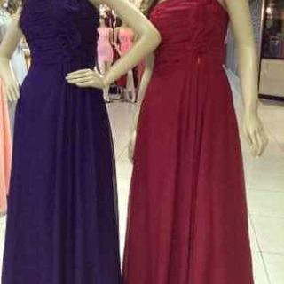 toko dress murah di surabaya jual dress rajut murah