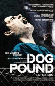 La Perrera (Dog Pound) (2010)