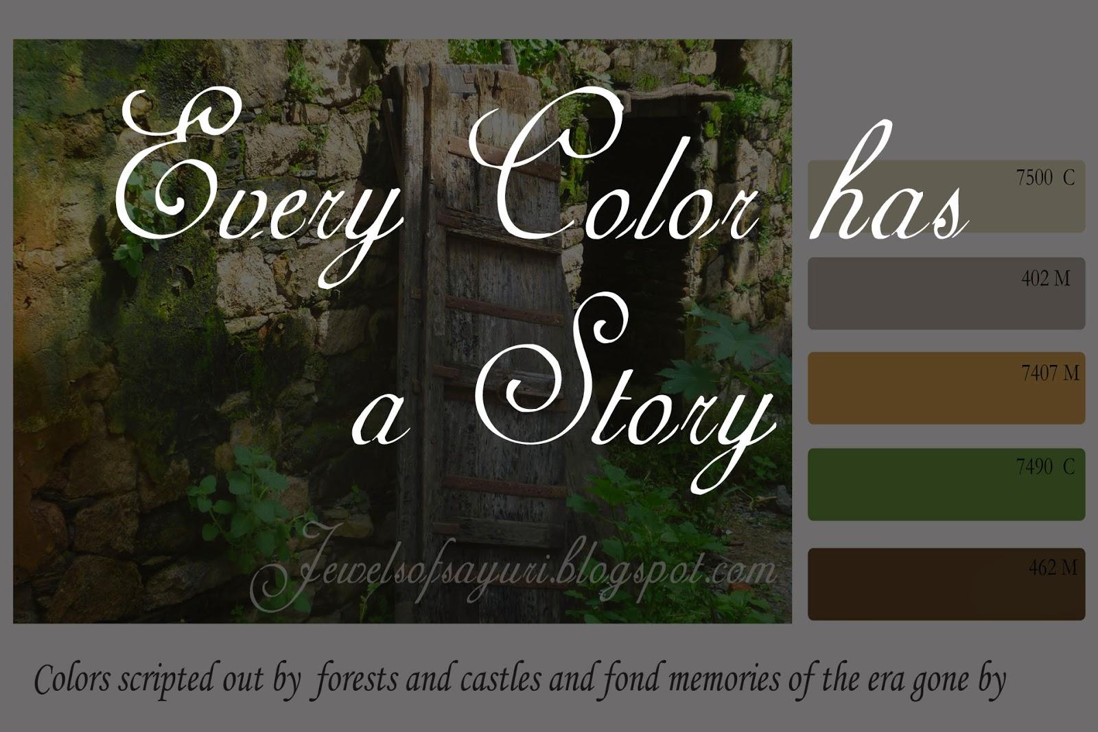 color palettes free resources